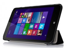 Test HP Stream 7