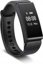 Test Smartwatches - Huawei Talkband B2