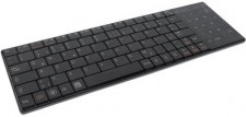 Test Tastaturen - Inline BT-Tastatur 55374