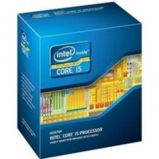 Test Intel Sockel 1155 - Intel Core i3-3240T