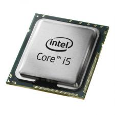 Test Intel Sockel 1156 - Intel Core i5 750
