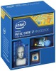 Bild Intel Core i7-4770K