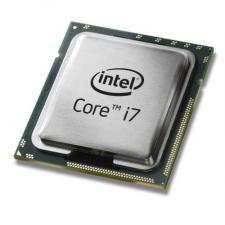 Test Intel Sockel 1156 - Intel Core i7 870