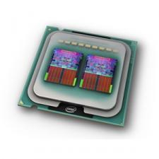 Test Intel Sockel 1366 - Intel Core i7 920