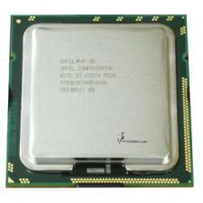Test Intel Sockel 1366 - Intel Core i7 965 XE