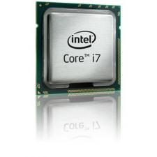 Test Intel Sockel 1366 - Intel Core i7 970