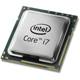 Intel Core i7 975 Extreme Edition -
