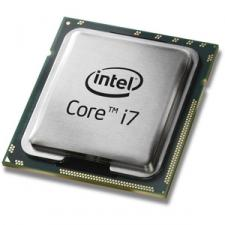 Test Intel Sockel 1366 - Intel Core i7 975 Extreme Edition
