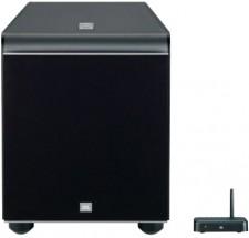 jbl es250pw subwoofer im test. Black Bedroom Furniture Sets. Home Design Ideas