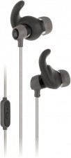 Test In-Ear-Kopfhörer - JBL Reflect Mini