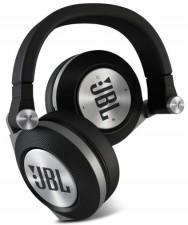Test JBL Synchros E50BT