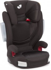 Test Kindersitze - Joie Trillo LX