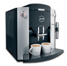 kaffeemaschine vollautomat test