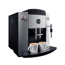 jura impressa f70 test kaffee vollautomaten. Black Bedroom Furniture Sets. Home Design Ideas
