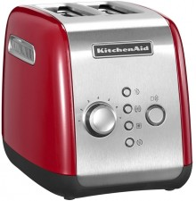 Test Toaster - KitchenAid 5KMT221