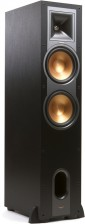 Test Standlautsprecher - Klipsch New Reference R-28F