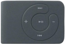 Test MP3-Player bis 50 Euro - Lenco Xemio-200