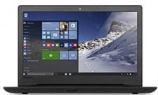 Test Laptop & Notebook - Lenovo IdeaPad 110 15,6 Zoll