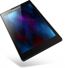 Test 7-Zoll-Tablets - Lenovo Tab 2 A7-30