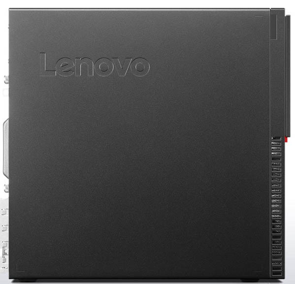Lenovo Thinkcentre M800 Test - 0
