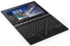 Lenovo Yoga Book -