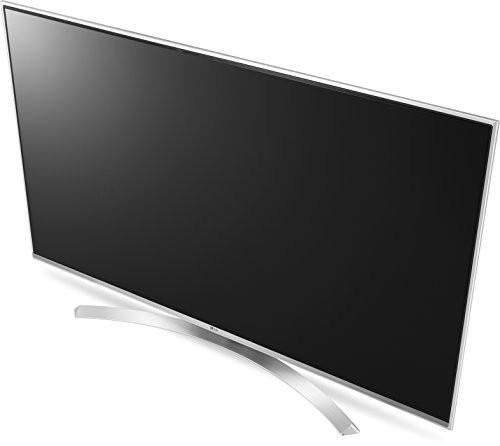 lg 55uh8509 fernseher im test. Black Bedroom Furniture Sets. Home Design Ideas