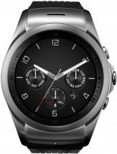 Test Smartwatches - LG Watch Urbane LTE