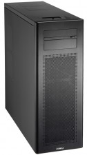 Test Big-Tower - Lian Li PC-A75