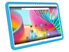 Test Tablets - Archos Junior Tab 8 GB