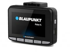Test Camcorder - BLAUPUNKT Dashcam BP 3.0 FHD GPS