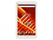 Test Tablets - Archos 70d Titanium Tablet