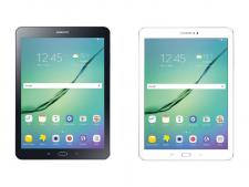 Test Tablets - SAMSUNG Galaxy Tab S2 9.7 T813 WiFi 32GB Tablet PC