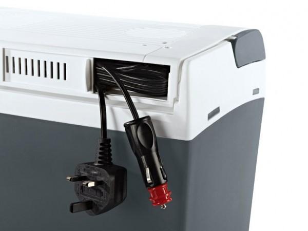 Auto Kühlschrank 12v Lidl : Lidl crivit outdoor elektro kühlbox kühlboxen im test