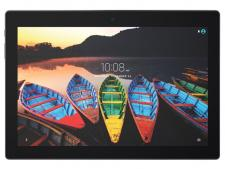 Test Tablets - Lenovo TAB3-X70L 10 Business Tablet