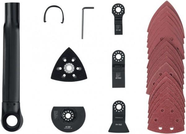lidl parkside multifunktionswerkzeug multifunktionswerkzeuge im test. Black Bedroom Furniture Sets. Home Design Ideas