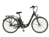 Test - Lidl Prophete E-Bike Alu-City Test