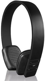 Lidl Silvercrest Bluetooth- Test - 1