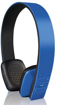 Lidl Silvercrest Bluetooth- Test - 3