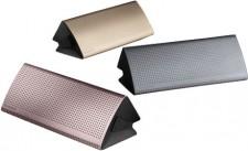 lidl silvercrest bluetooth lautsprecher drahtlose. Black Bedroom Furniture Sets. Home Design Ideas