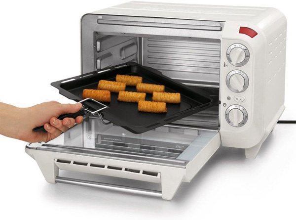 Lidl Grill Test