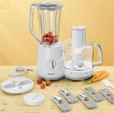 Lidl Silvercrest KH 700 - Küchenmaschinen im Test