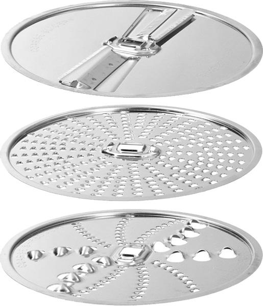lidl silvercrest kchenmaschine skm 550 a1 test 4 - Silver Crest Kuchenmaschine