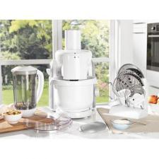 Lidl Silvercrest Küchenmaschine SKM... - Küchenmaschinen im Test