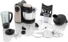lidl silvercrest kchenmaschine skm 550 eds a1 im test - Silver Crest Kuchenmaschine