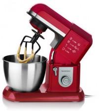 Lidl SilverCrest SKMP 1300 B3 - Küchenmaschinen im Test