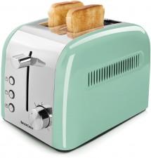 lidl silvercrest stc 850 c1 toaster im test. Black Bedroom Furniture Sets. Home Design Ideas