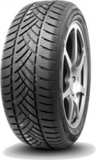 Test Winterreifen - Linglong Green-Max Winter HP (165/70 R14T)