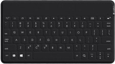 Test Tastaturen - Logitech Keys-To-Go