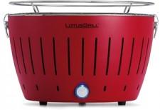 Lotusgrill Holzkohlegrill Test : Lotusgrill grillgeräte im test
