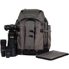 Lowepro Pro Trekker 600 Aw Fototaschen Im Test